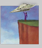 Venture Capital Firms, Angel Investors & Private Equity Funds Directory